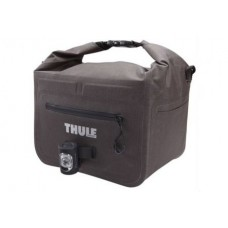 Сумка на руль THULE Pack'n Pedal Basic Handlebar Bag 100080