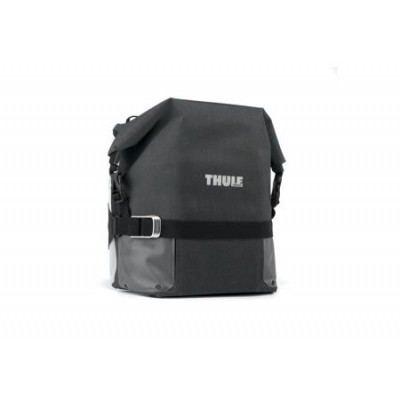 Баул THULE Pack'n Pedal Small Adventure Tour Pannier, 16л 100006
