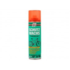 Защитный воск Tip Top Schutz-Wachs-Spray 250ml 5931143