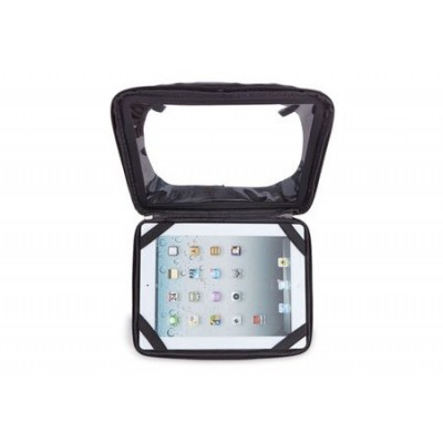 Кейс для Ipad или карты Thule Pack 'n Pedal iPad/Map Sleeve 100014