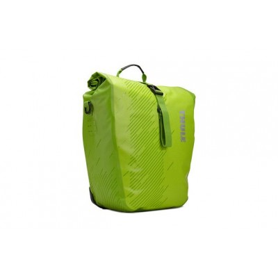Велосипедная сумка Thule Pack 'n Pedal Shield Pannier, 100061