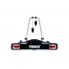 Багажник на фаркоп для 2-х велосипедов Thule EuroRide 941, 7 pin 941005