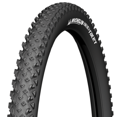 "Покрышка Michelin WILDRACE'R2 ADVANCED 26"" 916417"