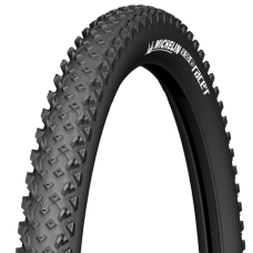 "Покрышка Michelin WILDRACE'R2 ADVANCED 26"" 629899"
