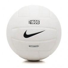 Мяч волейбольный Nike 1500 NFHS voleyball