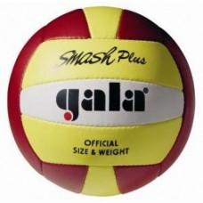 Мяч волейбольный Gala Smash Plus 7BP5013SA