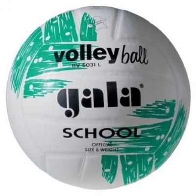 Мяч волейбольный Gala School BV 5031LBE
