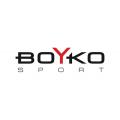 Boyko-sport