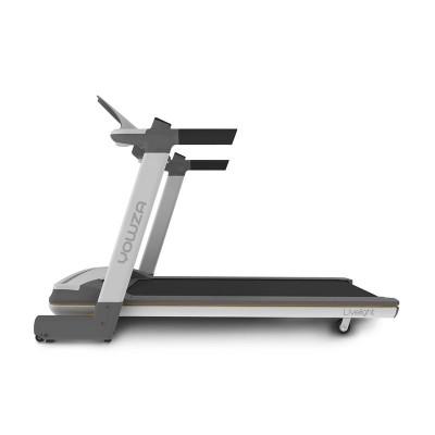 Беговая дорожка Yowza Fitness Chicago RUN4.2