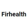 Firhealth