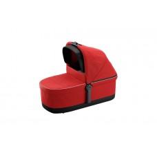 Люлька Thule Sleek Bassinet для коляски Thule Sleek Energy Red (TH11000103)