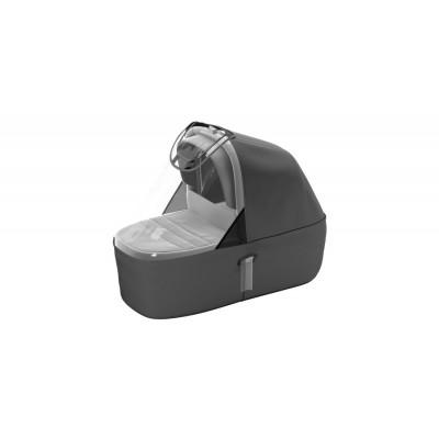 Защитный чехол от дождя для люльки Thule Sleek Bassinet Rain Cover (TH11000325)