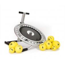 Батут Total Gym PlyoRebounder 5001-02