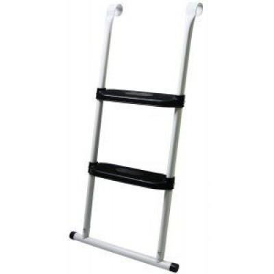 Лестница Free Jump 09415FJ Ladder 98*52cm