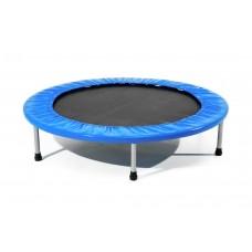 Батут для фитнеса 112 см Kidigo 61002