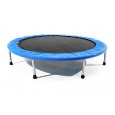 Батут для фитнеса 140 см Kidigo 61003