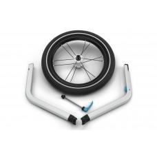 Набор для бега Thule Chariot Jog Kit 2