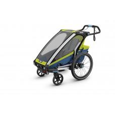 Мультиспортивная коляска Thule Chariot Sport1