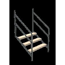 Лестница Kidigo 600 57001
