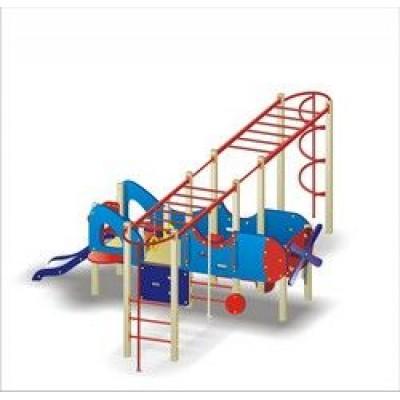 Детская машинка Vadzaari Аэроплан
