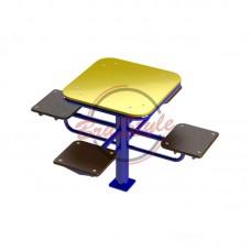 Стол для игр SG132