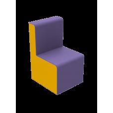 Стул KIDIGO 43005