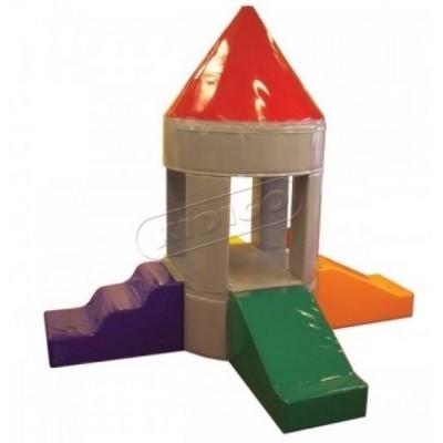 Башня KIDIGO MMV1