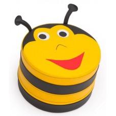 Стул Пчелка Kidigo 46003