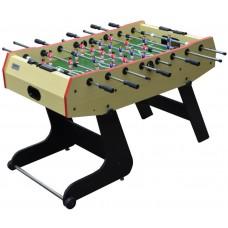 Раскладной настольный футбол KIDIGO Comfort 64002<br /> 64002
