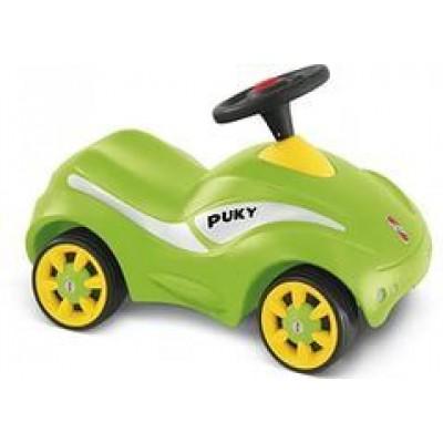 Машина-каталка Puky Racer 1806 LR-003453/1806