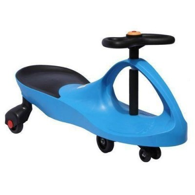 Smart car Kidigo Blue