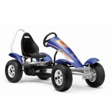 Веломобиль Berg Racing GTX-treme (BF-3)