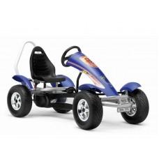 Веломобиль Berg Racing GTX-treme (BF-3)