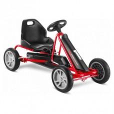 Педальная машина Puky F20 3323