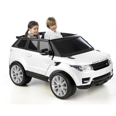 Электромобиль Feber Range Rover Sport 12V