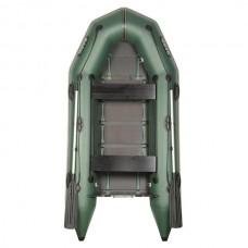Надувная лодка Bark BT-290D