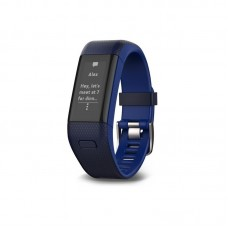 Фитнес браслет Garmin vivosmart HR+ GPS