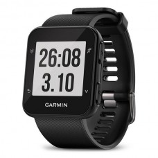 Спортивные беговые часы Garmin Forerunner 35