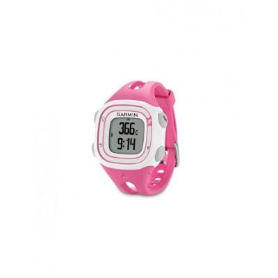 Спортивные часы для бега с GPS Garmin Forerunner 10