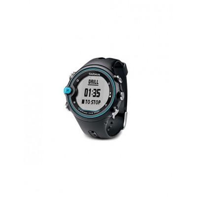 Спортивные часы для плаванья с GPS Garmin Swim