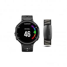 Спортивные часы навигатор пульсометр Garmin Forerunner 230
