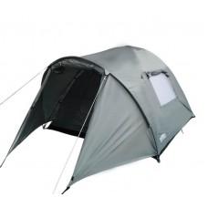 Палатка четырехместная KILIMANJARO SS-06Т-026 4м