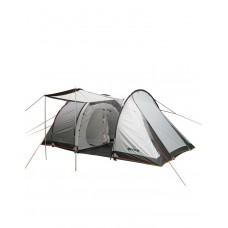 Палатка четырехместная SOLEX 82174GR4