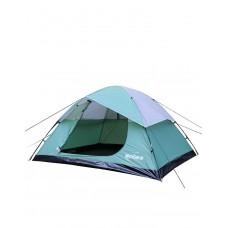 Палатка трехместная SOLEX 82115GN4