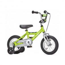 Велосипед Yedoo Pidapi 12 Alu-gree
