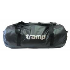 Гермосумка Tramp 40л TRA-204