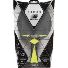 Ракетка всепогодняя для настольного тенниса SUNFLEX ZIRCON
