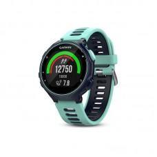 Спортивные беговые часы навигатор пульсометр Garmin Forerunner® 735 XT