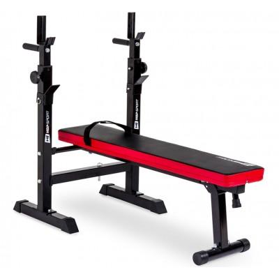 Скамья для тренировок Hop-Sport HS-1080