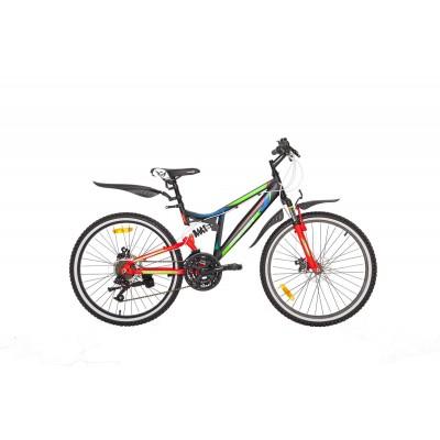 "Велосипед Premier Cobra 24 Disc 15""SP0002159"